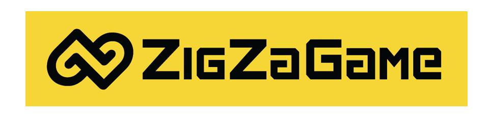ZigZaGame