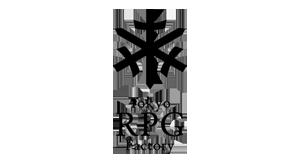 Tokyo RPG