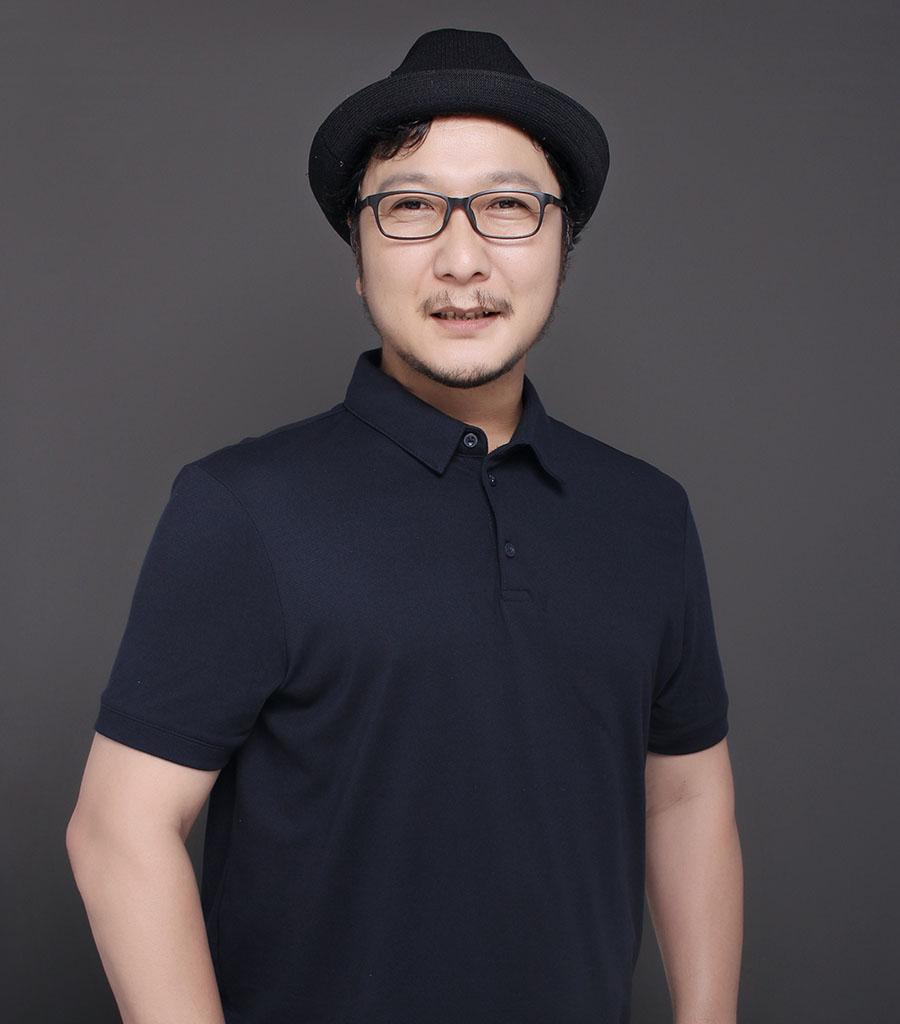 Global Business Developer
