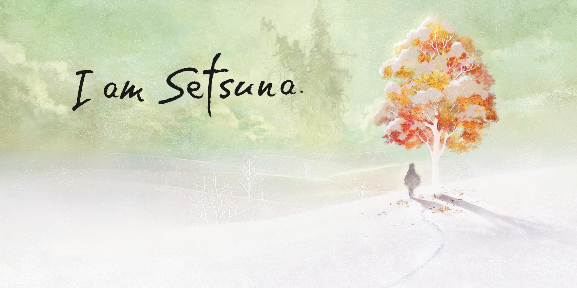 setuna