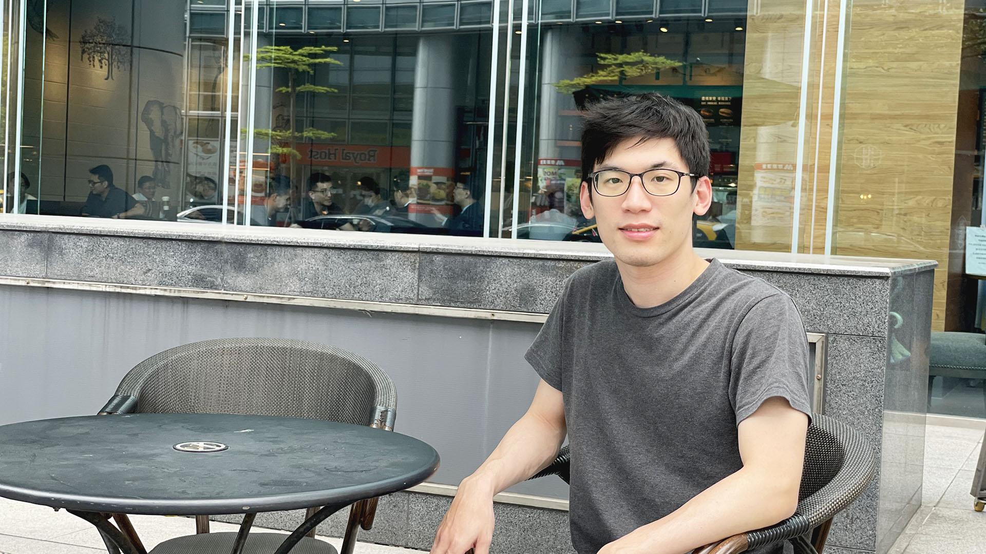 Yung Yen